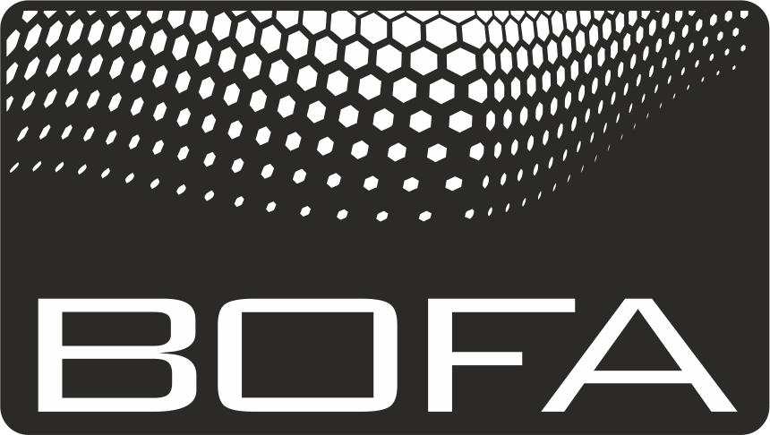 http://www.bofa.co.uk/images/logo.gif