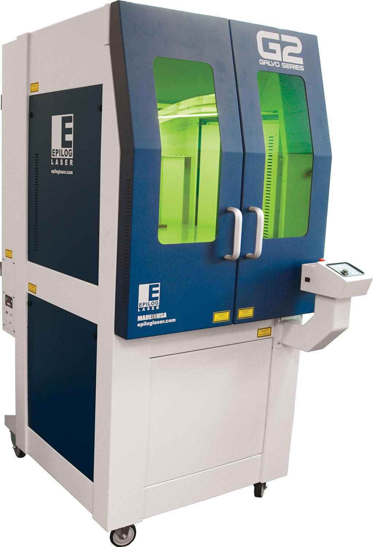 Machines - 10x bg